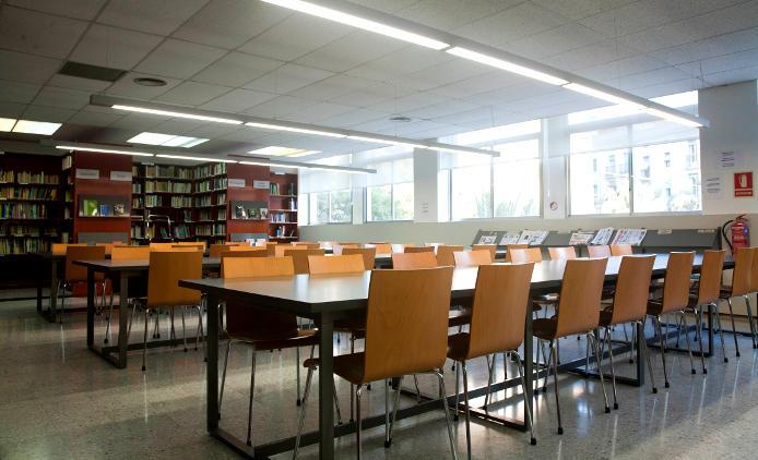 biblioteca-fons-nova