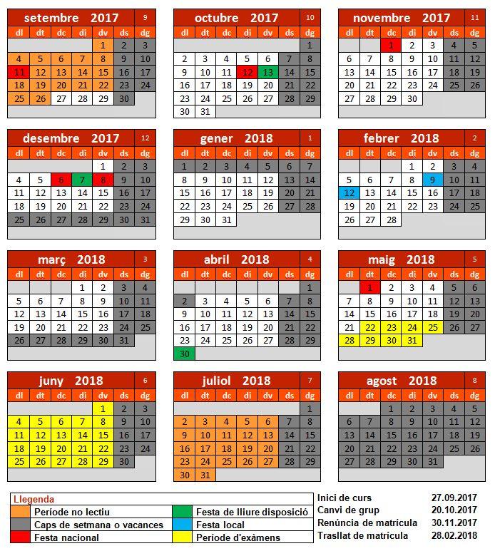 Calendari20172018
